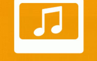 Listen Live to Coast 1079 on your Desktop PC